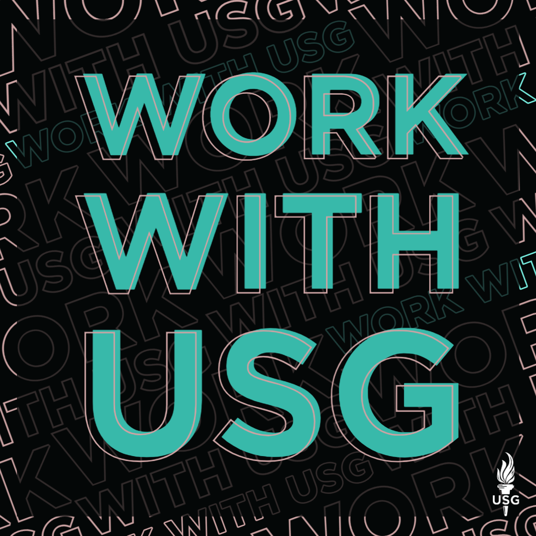 Work With USG 1